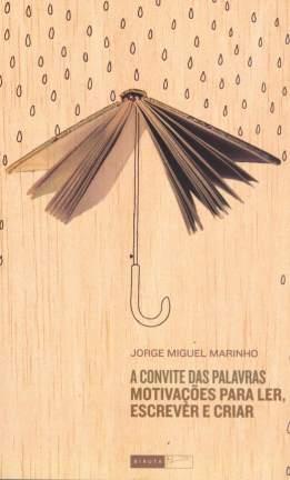 a-CONVITE-DAS-PALAVRAS Dica por Ana luisa