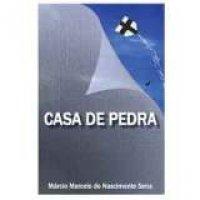 CASA_DE_PEDRA por Maria Jeremias