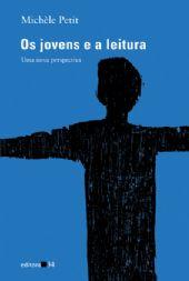 Os_jovens_e_a_leitura
